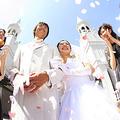 結婚式でゲストに「節約している」とバレてしまうポイントランキング