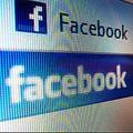 Facebookをやめようと思った出来事は?「自分の投稿がスルーされて…」