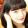 小松菜奈 「バクマン。」で共演した佐藤健の助言で演技に変化