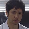 西島秀俊主演「無痛」が1桁視聴率と不調で打ち切り説が浮上