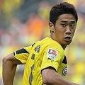 波田野氏が指摘する以前との違いは、肩甲骨の動き。いまは柔軟性が失われているという。 (C) Getty Images