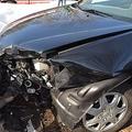 高齢者の交通事故で家族に賠償責任?