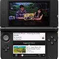 3DS版のYouTubeアプリ配信開始へ