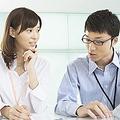 社内恋愛がある職場とない職場の特徴とは?