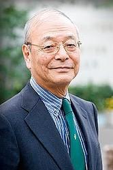 多摩大学統合リスクマネジメント研究所長河村幹夫氏