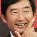 石田純一 「不倫は文化だ」発言で3ヶ月干されていた過去を明かす