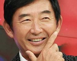 石田純一が「不倫は文化だ」発言で3ヶ月干されていた