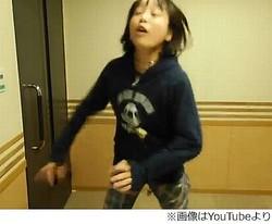 """金田朋子の衝撃""""ふなっしー""""、ハマっているモノマネ披露も「怖い」。"""