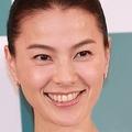 「ゴチになります!」で江角マキコの策略にハマった濱田岳が激怒