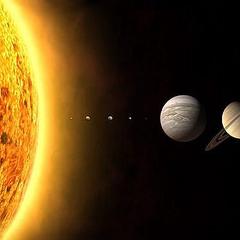 これぞ宇宙のロマン…人類が到達してきた太陽系の惑星・衛星の写真いろいろ