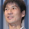 トータルテンボス・大村朋宏 高橋健一容疑者の逮捕で受けた「とばっちり」
