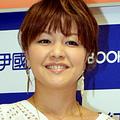 矢口真里に「会いたい」と語った中澤裕子