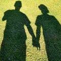 実は出会いは婚活サイト 夫婦ふたりで抱えている秘密7選