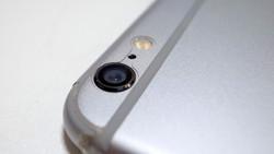 スマホカメラは画素数=画質ではない! 初心者もできるカメラ重視スマホの選び方