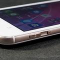 ボタン操作のみで簡単 ASUS「Zenfone Zoom」をデジカメのように使う方法