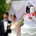 中国メディア・無界新聞は7日、「結婚を急かさなければ、韓国も日本も消滅してしまう」と題した記事を掲載した。(イメージ写真提供:123RF)