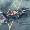 フォルクスワーゲン不正 F1のレース運営に大きな悪影響か