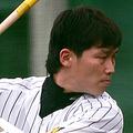 (Photo by B.O.S.)  [2008年2月15日、沖縄・宜野座]