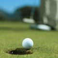 日本に滞在中しているフランス人のブログ「Gui in Japan」では、日本でのゴルフ事情についてつづっている。(イメージ画像:Photo by Thinkstock/Getty Images.)※画像の無断ダウンロードと転用を禁じます。