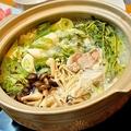 食べたい鍋料理からあなたのお金の使い方がわかる心理テスト