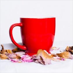 マグカップ一つでできる簡単食べ応えのある朝ごはん3選