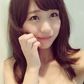 AKB48篠崎彩奈が公開した柏木由紀そっくりの写真に驚き