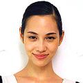 新人モデル・こずえを演じた水原希子