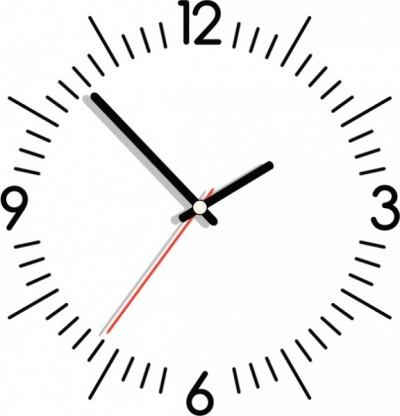 日本標準時は、なぜ明石市?