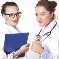 現役医師とナースが語る「年末年始の病院事情」