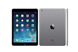 好調の最新iPad Airでもまだ不十分?最高のタブレットの条件とは
