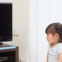 ぱなし っ テレビ つけ 【テレビはつけっぱなしという方必見!】 知らないとまずい