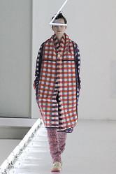 第一回「メルセデス・ベンツ ファッション・ウィーク 東京」参加ブランド発表