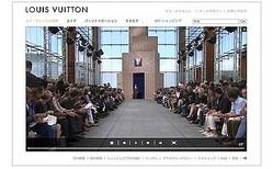 映像で見る2012年春夏パリ・ミラノ メンズコレクションまとめ