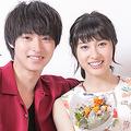 土屋太鳳&山崎賢人が「orange」で再共演「原作が呼んでくれた」