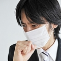 軽い風邪でも会社を休む人は22.7%!「ほかの人に風邪をうつすと迷惑」