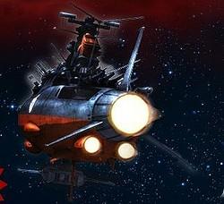 宇宙戦艦ヤマトのプロデューサー西崎義展、船から転落して死亡