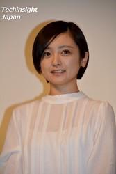 """元妻・安達祐実が提示した""""井戸田潤と娘が会うための条件""""が厳しすぎる?"""