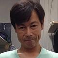 「五星戦隊ダイレンジャー」の能見達也さんが死去 47歳