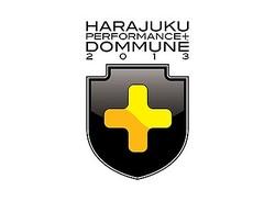 ラフォーレ×DOMMUNE 今年は日本語ラップをクローズアップ