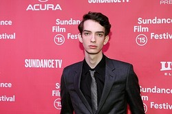 『X-MEN』シリーズに仲間入りを果たすコディ・スミット=マクフィー!  - Chad Hurst / Getty Images for Sundance