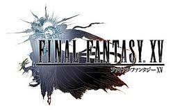 PS4で『ファイナルファンタジーXV』と『キングダムハーツIII』の発売が決定
