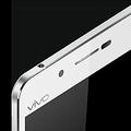 スマホ最薄バトルが「想像以上」 現在トップは「Vivo X5 Max」