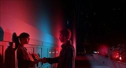 美しい映像表現が心地よい…『COMET/コメット』より  - (C) 2014 COMET MOVIE, LLC. ALL RIGHTS RESERVED.