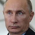 露・女性議員が「プーチン大統領の精子を女性たちに!」(画像はmetro.co.ukのスクリーンショット)