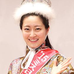 芳賀千里さん