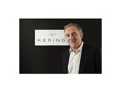 仏流通大手PPR、ケリングに社名変更
