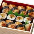 4/10は駅弁の日、東京駅で一番売れているお弁当ランク 1位ミート矢澤