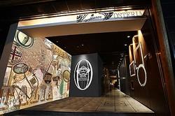 オロビアンコ監修のイタリアンレストラン 大阪にオープン