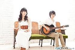 marbleの5年間のかたち! ベストアルバム「風道花うた」、6月6日リリース