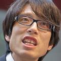 竹田恒泰氏が天皇陛下の「生前退位」報道に苦言